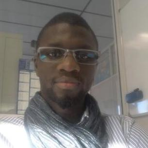 Ethiconcept_cheikh mboup