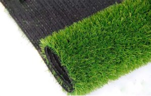 Artificial Grass Mat Production Line 44
