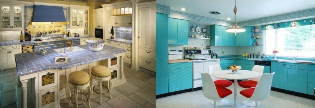 Kitchen & Bath China - KBC 1