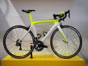 Import Bicycles from China