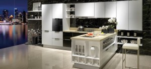 Buyers Guide 2020: How to Buy and Import Kitchen Cabinets from China? 15