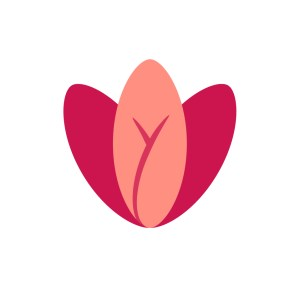 Lilypads Logo