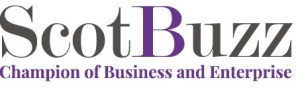 Click on the logo above to visit the Scot-Buzz website