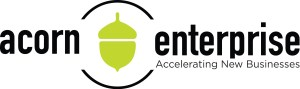 acorn enterprise logo