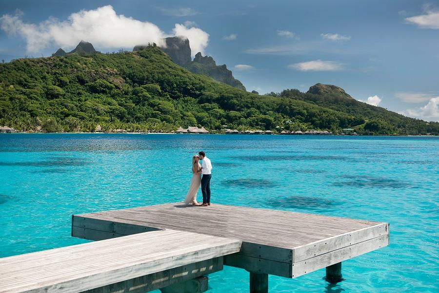 Tennessee Honeymoon Packages