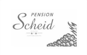 pensionScheid_logo