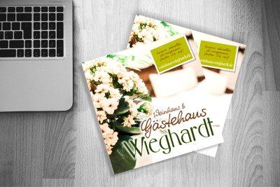 wieghardt_print