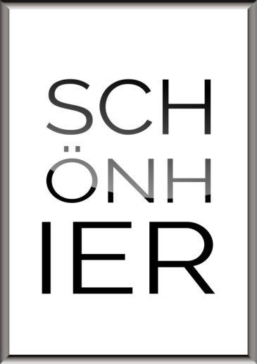 schoenhier_rahmen