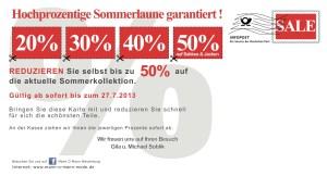 2013-wedoyu-Maxikarte-Soblik-Mann-o-Mann-Sommer-02