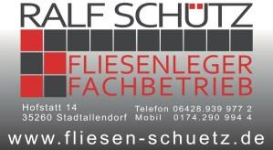 2013-wedoyu-Visitenkarte-Fliesen-Schuetz-0
