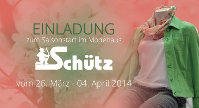 2014-wedoyu-maxikarte-Schuetz-Frühling-01