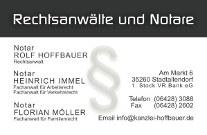 2015-wedoyu-visitenkarte-Rechtsanwalt-Hoffbauer-01