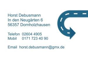 2017-wedoyu-visitenkarte-Horst-Debusmann-02