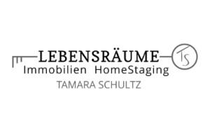 lebensraeume_logo