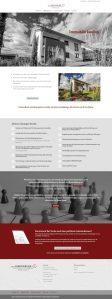 web-screen-lebensräume-immobilen-kaufen
