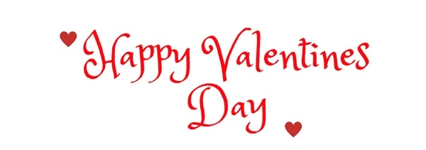 Romantic Valentines Day Love Messages In 2019 Weds Kenya
