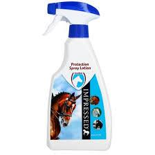 excellent vliegen protection spray