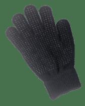 magc gloves zwart