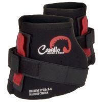 cavvallo bescherm bandage