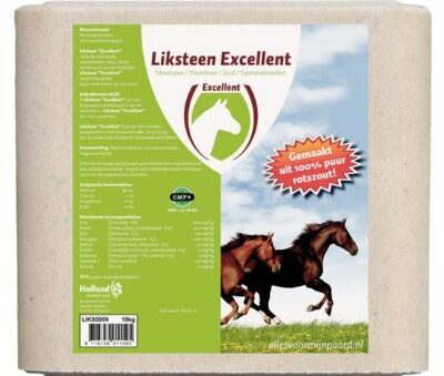 excellent-liksteen-voor-paarden-10-kilo-