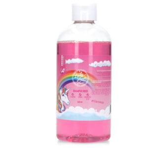 Lucky horse unicorn shampoo