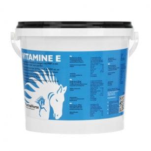 pharmahorse vitamine e paard