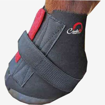 f.r.a. cavallo omslagbandages