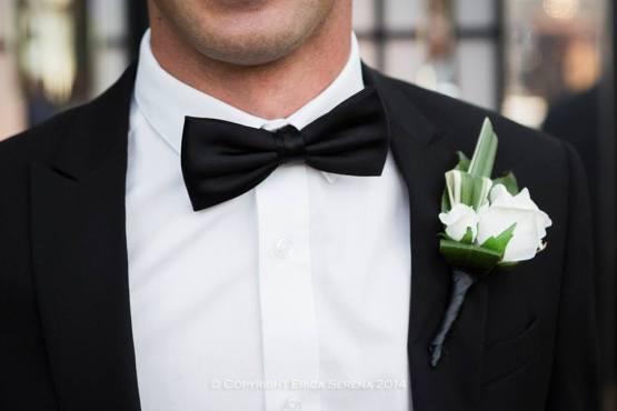 Domenica & Richard - Wedding Crown Astral Ballroom (10)
