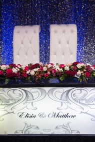 Elisia-Matthew-Wedding-State-Theatre-Centre-WA (27)