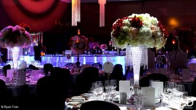 Sumeet Bagga - Wedding Crown Grand Ballroom 12th September 2014 - 018