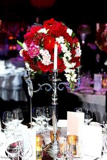 Sumeet Bagga - Wedding Crown Grand Ballroom 12th September 2014 - 021