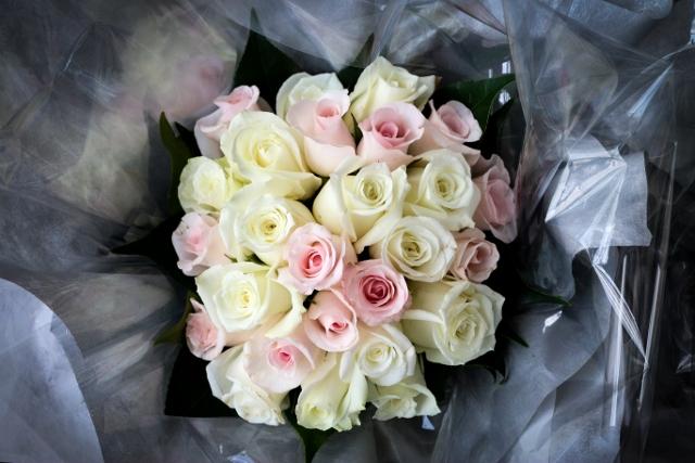 fresh flower bouquet 40 640x427