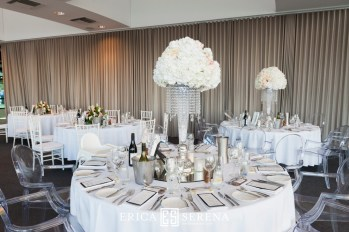 wedstyle - Perth wedding planner and stylist (33)