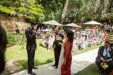 wedstyle-nish-cinmy-wedding-puwa-garden-crown-perth-20