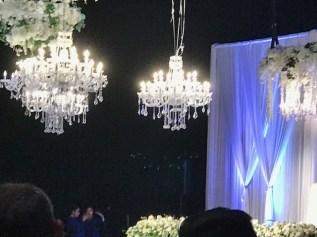 Vanessa & Carmelo - Wedding Grand Ballroom Crown 24th March 2018 (15)