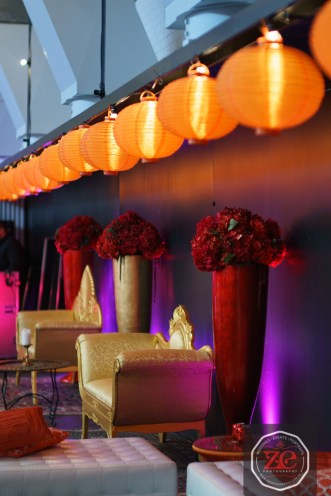Indian Wedding - Sangeet Night Bollywood Themed Party (11)