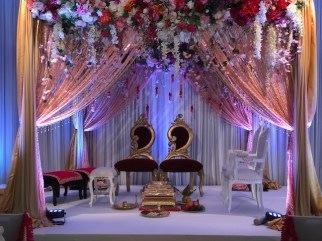 Mandap Pan Pacific (2)