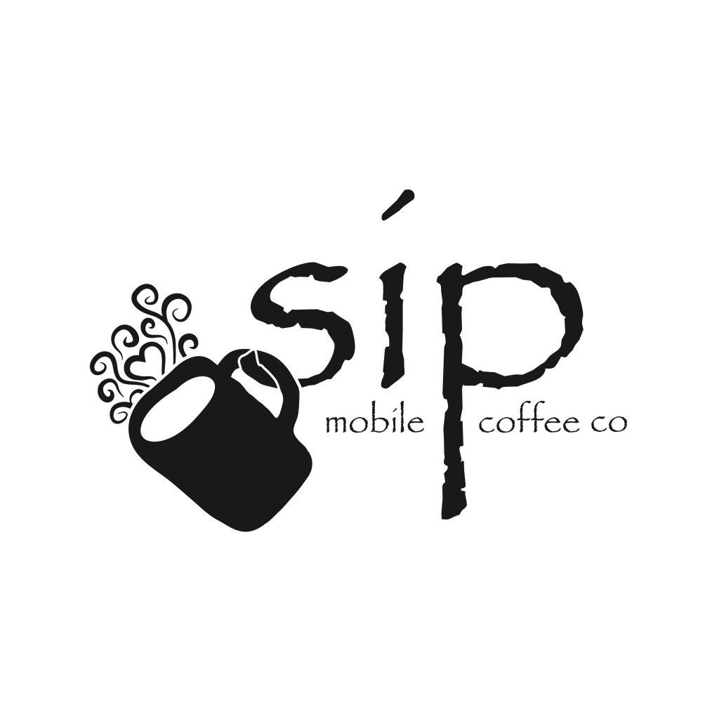Sip Mobile Coffee Company