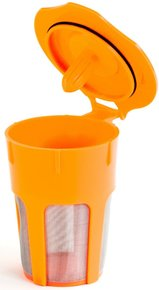U-BREW reusable K-Carafe