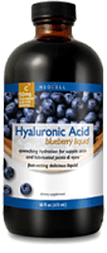 Understanding Collagen and Hyaluronic Acid's Role in the Body With summer here and people getting more involved in outdoor activities, it's time to think about joint health.