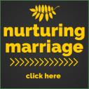 http://www.nurturingmarriage.org