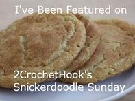 2Crochethooks