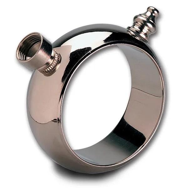 Bracelet Pipe
