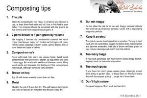 CompostingTips_130509_600px