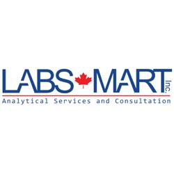 Lab-LabsMart-250x250