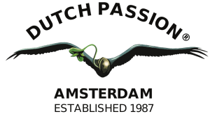 Order Dutch Passion seeds from Australia