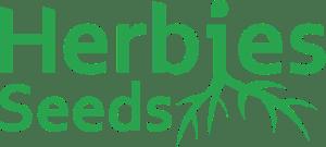 herbies seed breeder australia