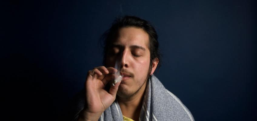 Cannabis laws need changing Australia