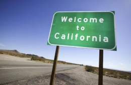California-Welcome-To-It-e14582290422231.jpg