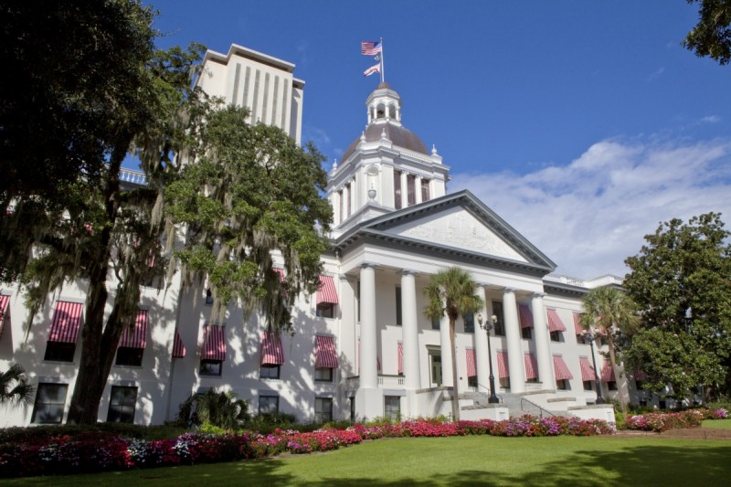 sfl-florida-legislature-bills-2015